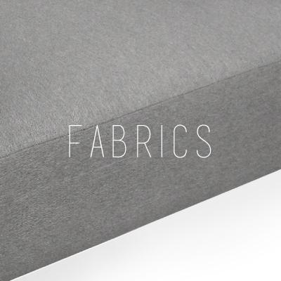 Finishes_Home_fabrics